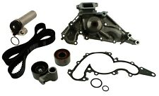 Engine Timing Belt Kit with Water Pump Aisin TKT-021