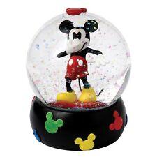 Disney Enchanting Mickey Mouse Waterball - Fun Companion - Disney Gifts