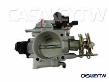 Genuine THROTTLE BODY For the 02-05 SUBARU IMPREZA STI WRX 2.0L TUBRO  THGB