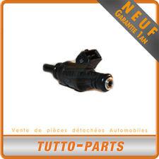 Injecteur BMW Série 3 5 7 E46 E39 E60 E38 X3 Z4 - 13537546244 13641427240