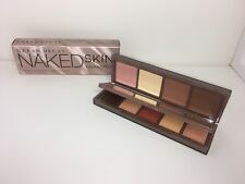 URBAN DECAY Naked Skin Shapeshifter Medium Dark Shift BNIB