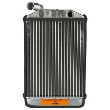 HVAC Heater Core fits 1992-1997 Toyota Camry Avalon  SPECTRA PREMIUM IND, INC.
