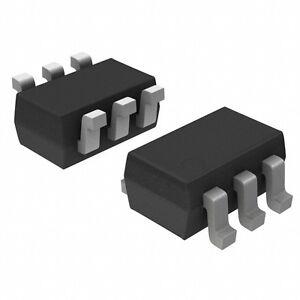 NEC 3V 3.0GHz Medium Power MMIC Amp, UPC2711T, Qty.25