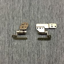 BISAGRAS SONY VAIO PCG-61412M 20091216 20091217 HINGES RIGHT LEFT BISAGRA HINGE