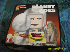 PLANET OF THE APES    KUBRICK     BRAN NEW
