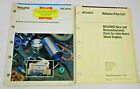 Vintage Old 95 Reliance New & Reman John Deere Diesel Parts Catalog Price Sheet