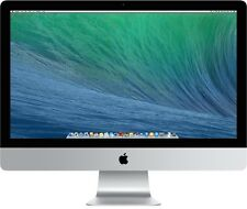 "Apple iMac 27"" Retina 5K 2017 3,5/8/1TB Fusion Drive RP575 MNEA2D/A"