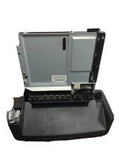 CF062A / R73-0008 - HP LaserJet M601/M602/M603 Series Duplex Unit