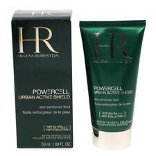 Productos faciales antiarrugas Rellenador de arrugas todo tipo de piel