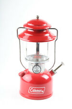 "#14 Vintage 1975 Coleman Lantern 200A 200-A ""6-75"" veryl Nice Condition"