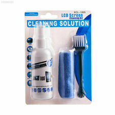 Smart Phone Lens LCD TV Cleaner Screen Cleaning Professional Screen Cleaning KIT