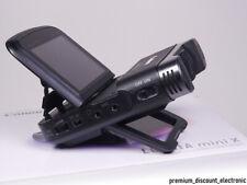 Canon Legria Mini X HD Camcorder YouTube Vlog Blogger Camera,Kamera