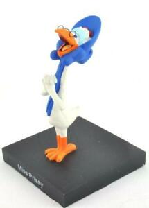 Looney Tunes Lead Metal Cartoon Figure - Miss Prissy - EJ30