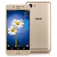 "5.2"" ASUS Zenfone Pegasus 3s 4G Smartphone Android 7.0 Octa core 3+64GB Dual SIM"