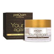 B) Postquam - Young Again Cream 50 ml