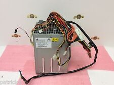 Delta Electronics DPS-630-AB wire harness 3 DPS-350KB Silicon Graphic SGI 1450