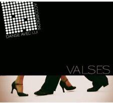 Various Artists - Danse Avec Lui/Elle 1 / Various [New CD] France - Import