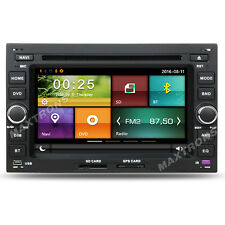 Car DVD GPS Autoradio Headunit For VW Passat B5 Golf Bora Polo Jetta Sharan T5