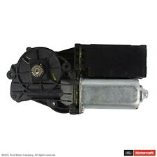 Ford Motorcraft MM-1095 OEM Sunroof Motor AE9Z-15790-A Factory Various Models