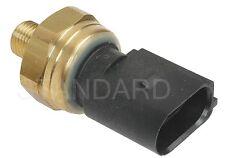 Standard Motor Products FPS15 New Pressure Sensor