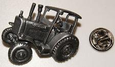 HANOMAG R 40 Landwirtschaft Traktor Schlepper l Anstecker l Abzeichen l Pin 291