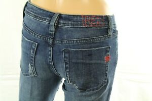 Miss Me Women's Jeans Cameron Red Label Size 27