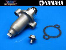 YAMAHA WAVERUNNER VX110 VX1100 02-06 TIMING CHAIN TENSIONER 90891-40651