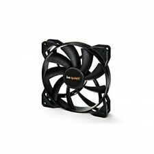 be quiet! Pure Wings 2 (140mm) 4-Pin Case Fan