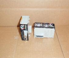 CJ1M-CPU11 Omron PLC CPU Module Unit CJ1MCPU11 *