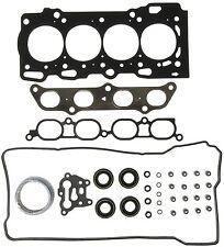 Victor HS54394A Engine Cylinder Head Gasket Set