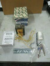 Advance Core & Coil Ballast Kit 71A2571-001D (NIB)