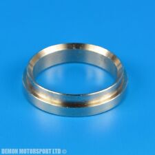 38mm External Wastegate Stainless Valve Seal Sealing Fire Ring