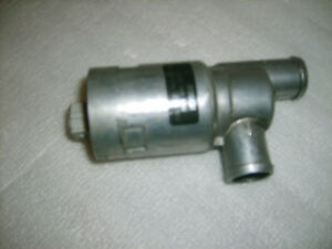 Volvo 240 - Idle Control Valve (Ex '89 GL) - in 100% perfect working condition