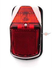 Puch M 50 DS 50 Rücklicht Beleuchtung licht Lampe Elektrik Moped Neu Top