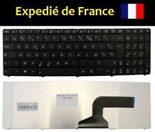 Französisch-tastatur Original für Asus X73t X73ta X73tk Sã Rie Neu