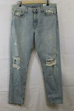 Womens Rag & Bone Union Pool Jeans Size 32 New w Tags $295
