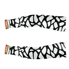 Primal Wear Tandem Matching Cycling Arm Warmers Men's
