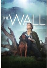 The Wall [New DVD]