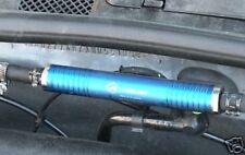 BMW,para combustible sin plomo ,No más ADITIVOS,más potencia / Par ,MENOS