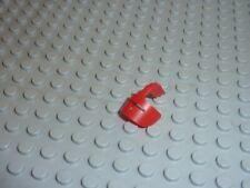 personnages Château Castle NEUF 2 LEGO CHEVALIER casques gris clair Casques Casque chevalier accessoires F