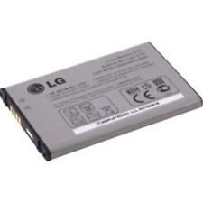 LG Optimus Original Battery LGIP-400N