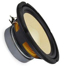 200 mm Subwoofer von Kenford, 8 Ohm, Kevlar-Membran, Tieftöner Bass Lautsprecher