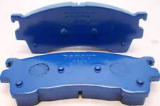 FOR MAZDA 626 1.8 / 2.0 92-97 FRONT BRAKE PADS SET