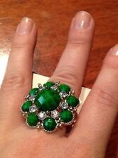 Brand New Amrita Singh $99 High Quality Ring With  Tags