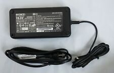 Genuine Sony Power adapter VGP-AC19V54 ADP-150TB C 150W