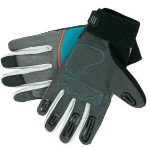 Gardena Tool Gloves M