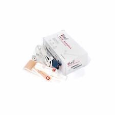 Masimo SET LNCS Multisite-L Reusable Sensor (Ref: 2192)