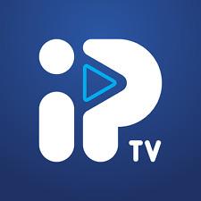 NIPTV  3 days trial for MAG 250 254 260 270  AVOV KODI MINIX  ,DREAM LINK  ,m3u