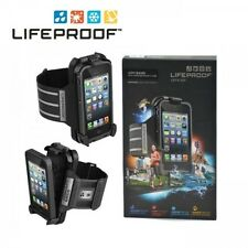 Lifeproof Brassard Bras Swim Bande Pour Apple iPhone 4/4S