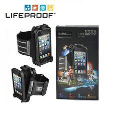 LifeProof ArmBand Arm Swim Band for Apple iPhone 4/4S